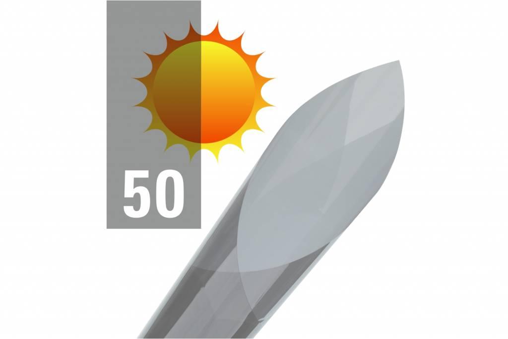 OPTIMUZ STD - 50