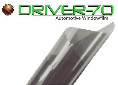 Driver 70