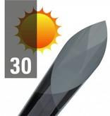 PERFORMER - 30