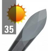 PERFORMER - 35