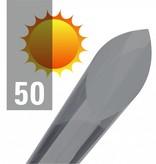 PERFORMER - 50