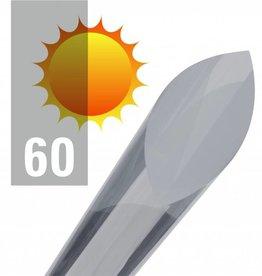 PERFORMER - 60