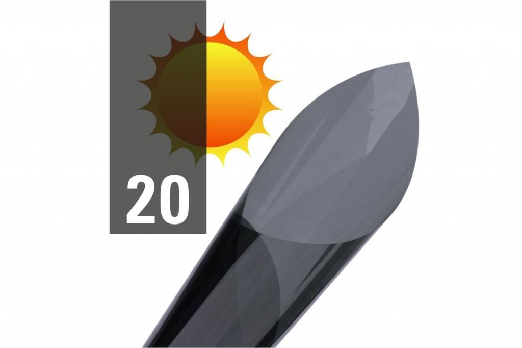RETRO - 20
