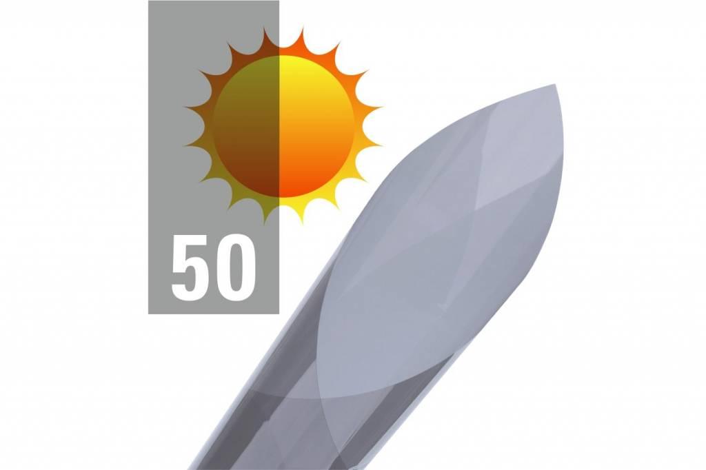 RETRO - 50