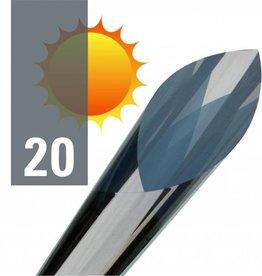 METALLIC-20