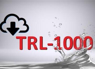 600-TRL-1000