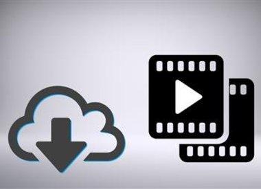VIDEO / PRESENTATION