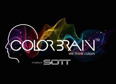 WHAT IS SOTT COLORBRAIN?