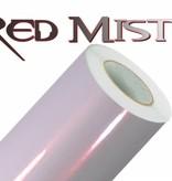 RED MIST WE-1135