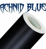 ARACHNID BLUE WE-2310