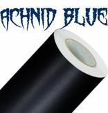 ARACHNID BLUE WE-2310