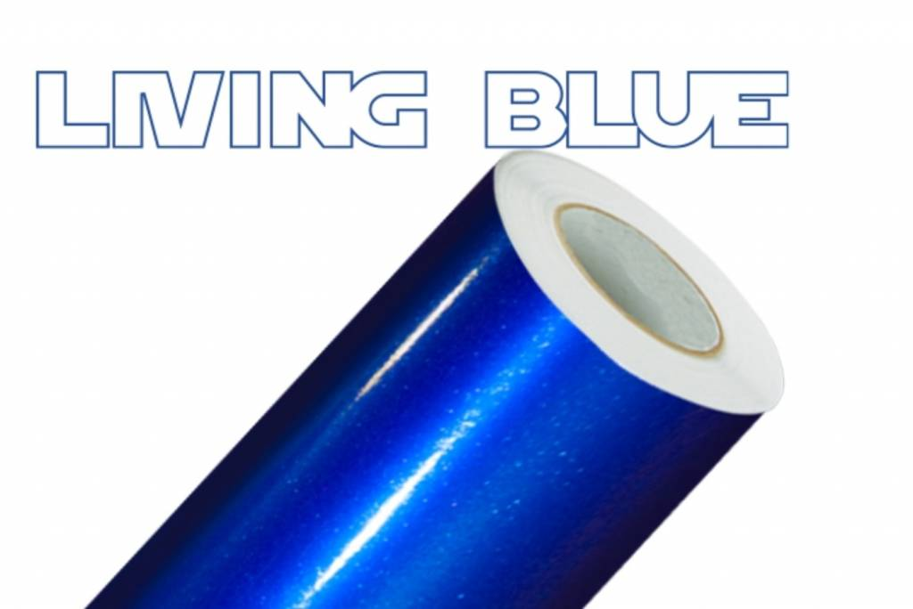 LIVING BLUE WE-1360