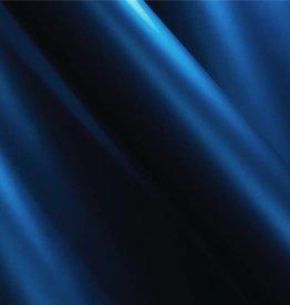 PALLADIUM BLUE WE-2340