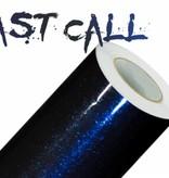 LAST CALL WE-1430