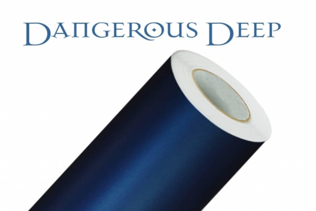 DANGEROUS DEEP WE-2320