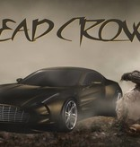 DEAD CROW WE-2460