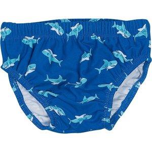 Zwemluier Shark - Playshoes
