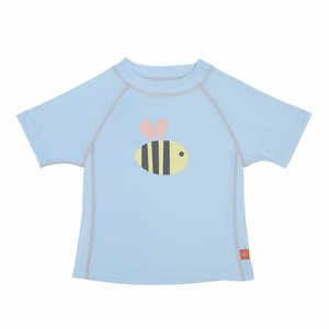 UV werend zwemshirtje Bumble Bee - Lässig