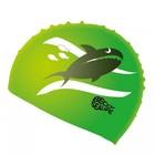 Badmuts Groen Sealife - Beco