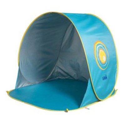 Ludi UV-baby tent 'Beach' - Ludi