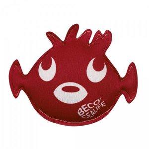 Duikdier Pinky Sealife - Beco