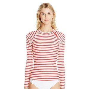 UV Shirt Dames 'Coral Seas' - Cabana Life