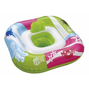 Baby zwemzitje 'Sealife' - Beco