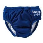 Zwemluier Blauw - Beco