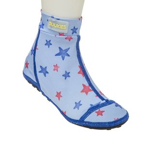 Beachsocks Stars - Duukies