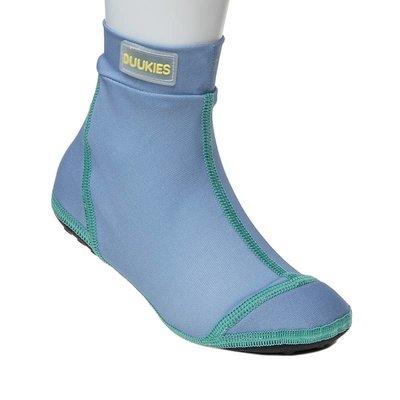 Beachsocks Blue - Duukies