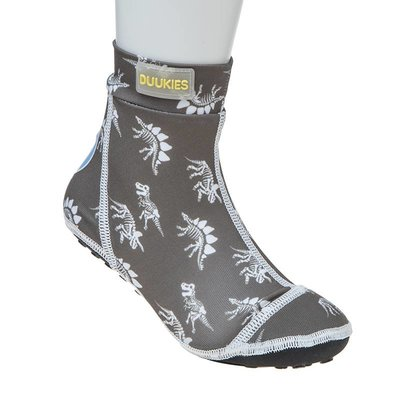 Beachsocks Dino - Duukies