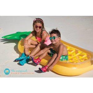 Beachsocks Muffin - Duukies