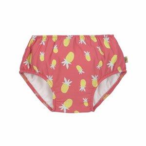 Lässig Zwemluier voor meisjes Pineapple - Lässig