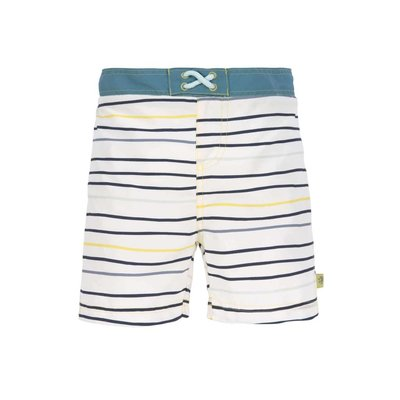 Lässig Boardshort Little Sailor - Lässig