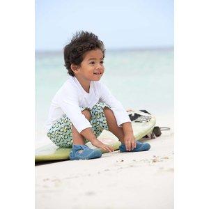 Lässig Boardshort voor jongens Penguin - Lässig
