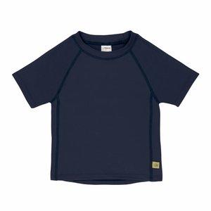Lässig UV werend shirt  Navy - Lässig