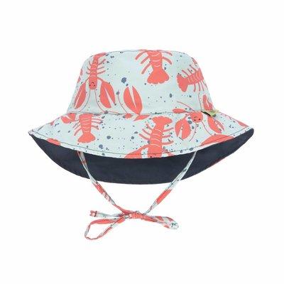 Lässig UV zonnehoed Lobster - Lässig