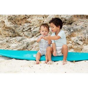 Lässig UV zwempak Little Sailor - Lässig