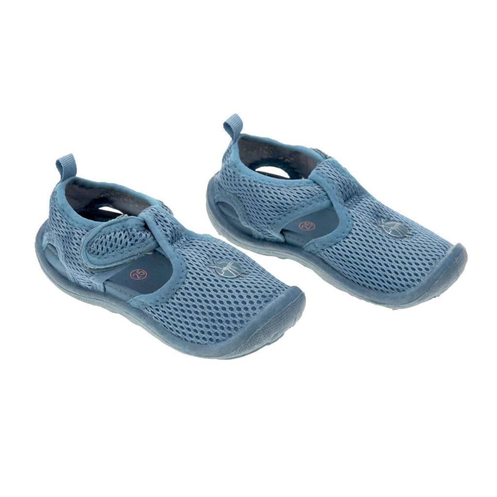 Kinder waterschoen Blue - Lässig