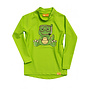 IQ-UV UV werend shirt - Dino - IQ-UV