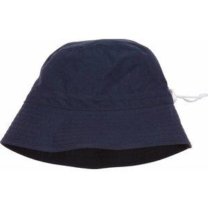 UV Zonnehoed Navy - Snapper Rock