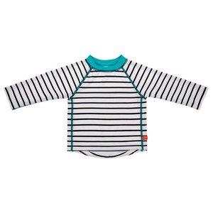UV Shirt 'Sailor' lange mouwen - Lässig