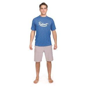 UV Sport T-shirt Blauw - Prolimit