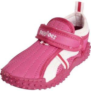 Waterschoen kind 'Roze' - Playshoes
