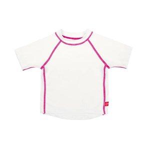 UV-Shirt 'Wit' - Lässig