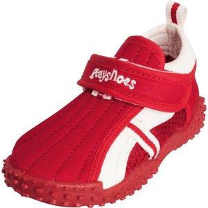 Waterschoen kind 'Rood' - Playshoes