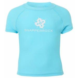 UV-Shirt Aqua - Snapper Rock