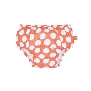 Zwemluier Jolly Dots - Lässig