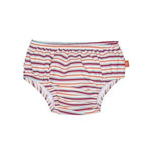 Zwemluier Small Stripes - Lässig