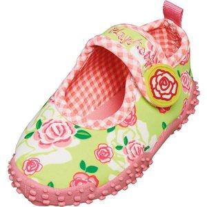 Waterschoen kind 'Roses' - Playshoes